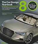 The Car Design Yearbook 8: The Defini...