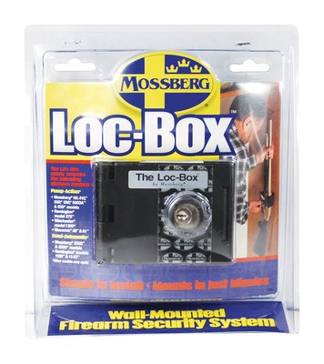 Buy Loc-Box Gun Lock AllB0000C6E2Z Filter