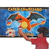 Pokemon 'Pikachu and Friends' Party Game Poster (1ct) by Design Ware-Amscam