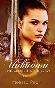 Unknown (The Elements Trilogy)