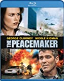 Peacemaker, The (1997) [Blu-ray]