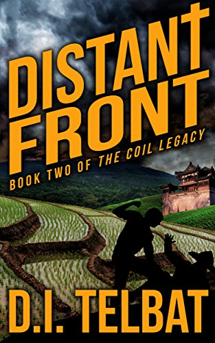 distant-front-book-two-of-the-coil-legacy