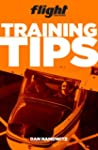 Flight Training's Training Tips