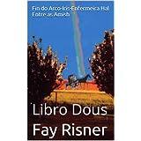 Fin do Arco-Iris-Enfermeira Hal Entre as Amish