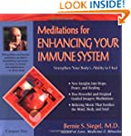 Meditations for Enhancing Your Immune...