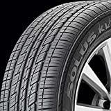 265/50-20 Kumho Eco Solus KL21 107V Tire BSW