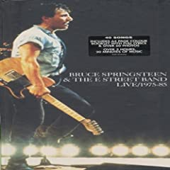 Torrent Bruce Free Springsteen Discography Download
