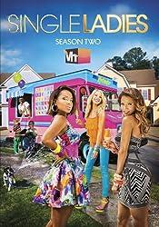 Single Ladies: Season 2