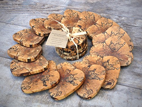drink-coasters-spalted-birch-wood-set-of-6