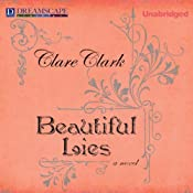 Beautiful Lies | [Clare Clark]