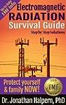 Electromagnetic Radiation Survival Gu...