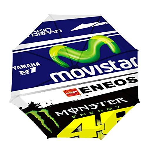 valentino-rossi-vr46-movistar-yamaha-motogp-team-foldable-umbrella