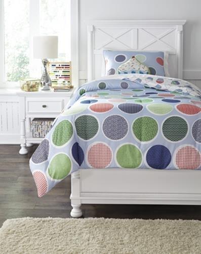 signature-design-by-ashley-jandi-comforter-twin-multicolor-by-signature-design-by-ashley