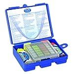 Bestway 58274 kit de mesure de teneur...