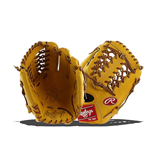 rawlings-heart-of-the-hide-players-series-baseball-gloves-yellow-115-left-hand