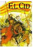 El Cid (0192741691) by McCaughrean, Geraldine