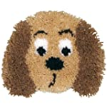 MCG Textiles Huggables Animal Puppy P...