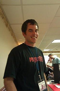 Andrew John Hoffman