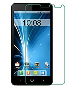 S Design Temper Glass For Intex Aqua Ace