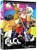 フルクリ / Flcl: Season Set - Classic [DVD] [Import]