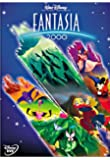 Disney's Fantasia 2000 (Widescreen)