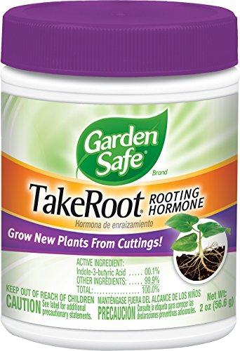 garden safe takeroot rooting hormone hg 93194 072845931948 ForGarden Safe Take Root
