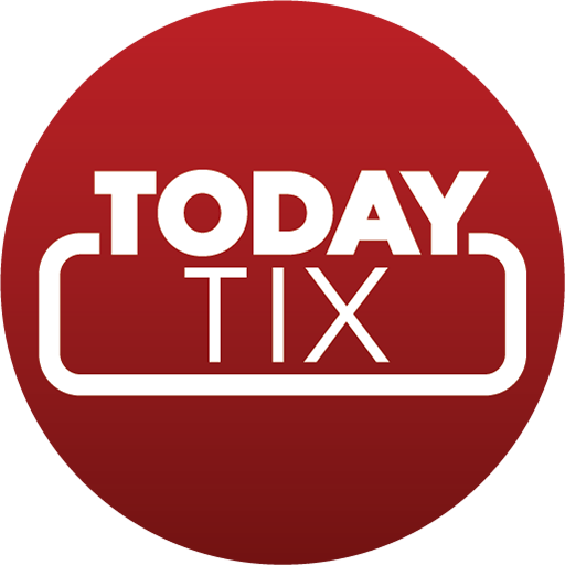 TodayTix - Theater Tickets (Broadway Tickets compare prices)