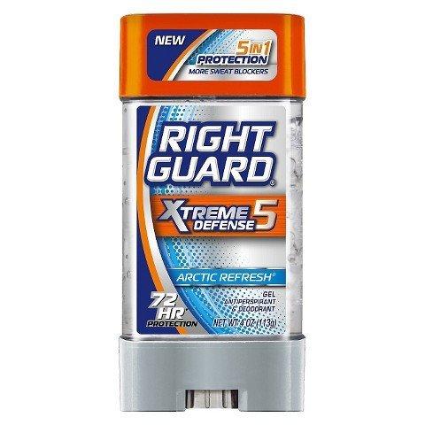 right-guard-stick-de-deodorant-gel-anti-transpiration-invisible-total-defense-power-gel-protection-c