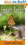 Empath Basics, Second Edition (Empath...