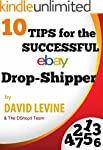 10 Tips for the Successful eBay Drop-...