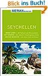 Seychellen: MERIAN momente - Mit Extr...