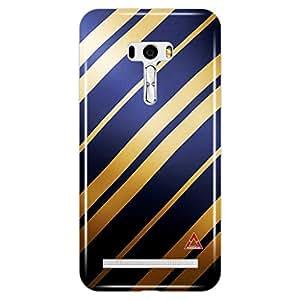 a AND b Designer Printed Mobile Back Cover / Back Case For Asus ZenFone Selfie (ZEN_SELF_3D_3386)