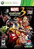 Marvel vs. Capcom 3: Fate of Two Worlds( 輸入版 )