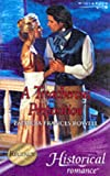 img - for A Treacherous Proposition (Historical Romance) book / textbook / text book