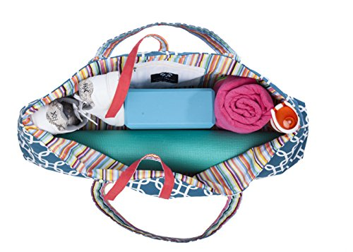 borsa-porta-tappetino-da-yoga-si-adegua-a-tutte-le-dimensioni-del-tappetino-ed-ha-ancora-uno-spazio-