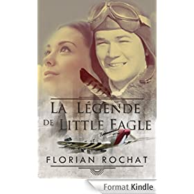 La l�gende de Little Eagle