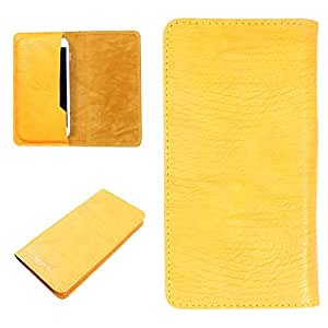 DooDa PU Leather Case Cover For LG G2 (D802)