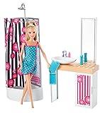 Barbie - Cfb61 -