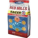 Red Mills Racer Plus Dog Food 15kg 15000g