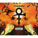 Emancipation ~ Prince