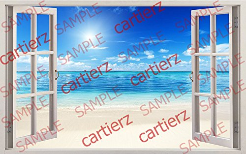 Create-an-Amazing-Window-View-Anywhere--Very-High-Quality-Looks-Incredible-24-X-18