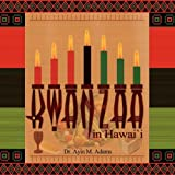img - for Kwanzaa In Hawai`i book / textbook / text book