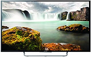 Sony Bravia KDL-32watts700C 80 cm (32 inches) Full HD Smart LED TV (Black)