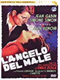 L' Angelo Del Male (1938)