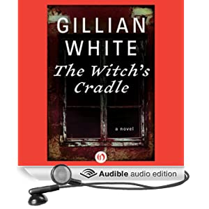 The Witch's Cradle: A Novel (Unabridged)