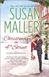 Christmas on 4th Street: Yours for Christmas (Fools Gold Romance)