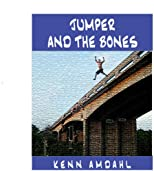 Jumper and the Bones