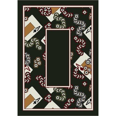 Fun Game Room Area Rugs For Sale