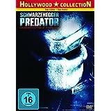 """Predator [Special Edition]von """"Arnold Schwarzenegger"""""""