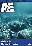 Ancient Mysteries - Atlantis: The Lost Civilization